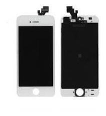 Tela iPhone 4s