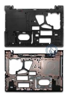 Carcasa Base Lenovo G50 G50-30 G50-45 G50-70 G50-80