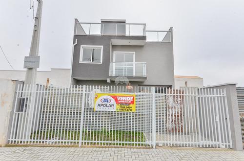 Imagem 1 de 21 de Sobrado - Residencial - 933432