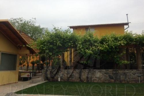Quintas En Venta En San Antonio De Las Alazanas, Arteaga
