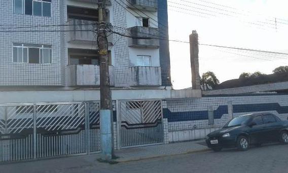 Ótimo Apartamento Em Itariri Com 2 Dormitórios - 4514/p