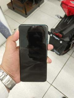 Xiaomi Redmi Note 8 Pro Dual Sim (liberado)