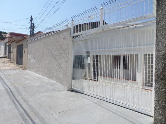 Casa - Ca00002 - 34392554