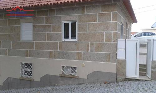 Imagem 1 de 30 de Casa Com 3 Dormitórios À Venda, 520 M² Por R$ 4.700.000,00 - Nova Bem Viver - Marco De Canaveses/po - Ca4365