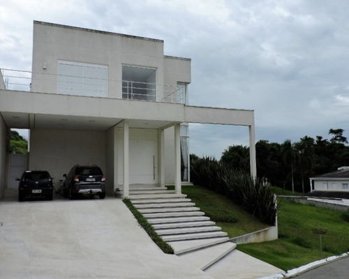 Casa - C3928 - 32914975