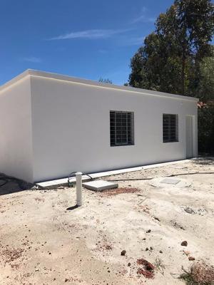 Casa A Estrenar 2d. 2b. A 1 De La Rambla (ideal Inversores)