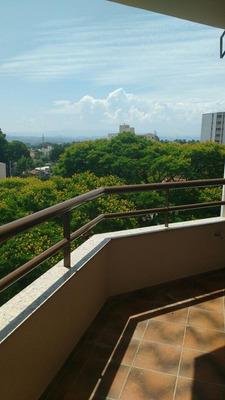Apartamento Residencial Para Venda E Locação, Vila Ema, São José Dos Campos - Ap9044. - Ap9044