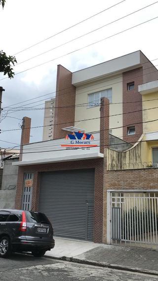 Apartamento Vila Formosa - 165al