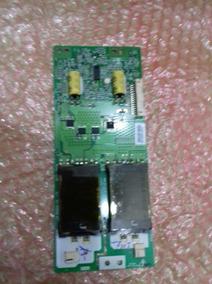 Placa Inverter Lg 32lg35fd 632l-0601a