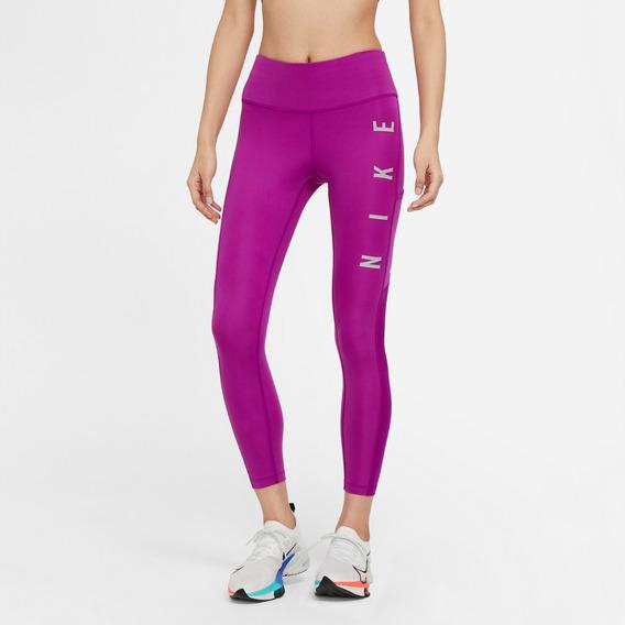 Marco Polo Que Calamidad  Mallas Nike Mujer | MercadoLibre.com.mx