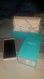 Huawei Honor 7s Nuevo