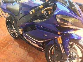 R1 2008 Super Nova $31,000,00