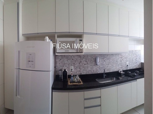 Casa - Ca00586 - 69183461