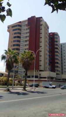 Apartamentos En Venta. Mariaestela Boada.