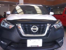 Nissan Kicks 1.6 Exc ¡bono De $25000+mantto. Gratis 1 Año!