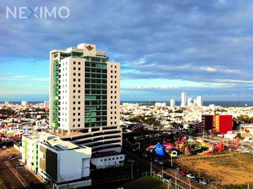Imagen 1 de 4 de Oficinas Comerciales A La Venta En Torre 1519 Boca Del Río, Veracruz