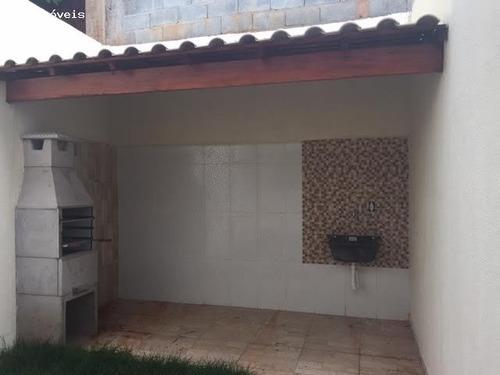 Imagem 1 de 15 de Casa A Venda Em Mogi Das Cruzes, Cesar De Souza, 2 Dormitórios, 1 Suíte, 1 Banheiro, 2 Vagas - 1070