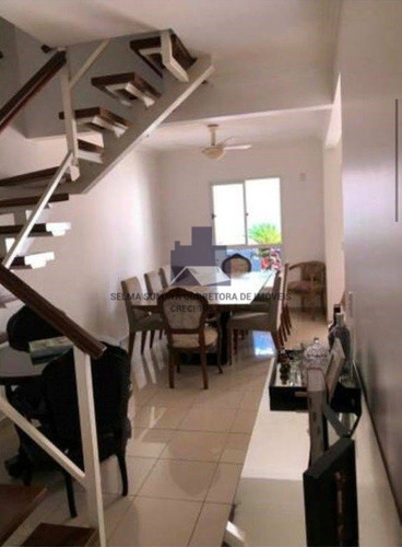 Casa-em-condominio-para-venda-em-condominio-west-valley-sao-jose-do-rio-preto-sp - 2018172