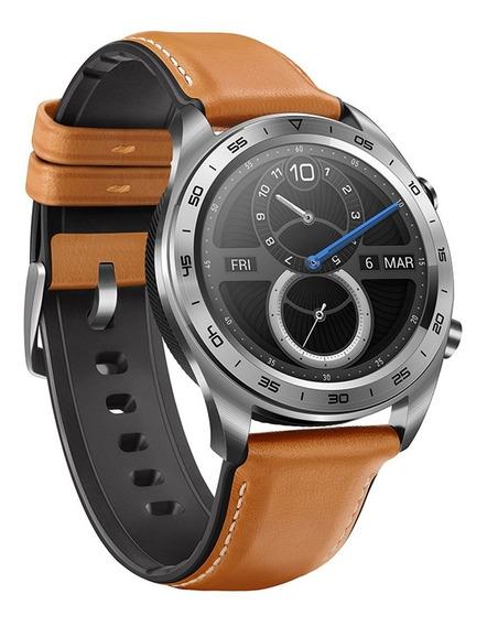 Huawei Honor Reloj Inteligente Pulsera Color Plata