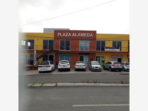 Local Comercial En Venta Ladera