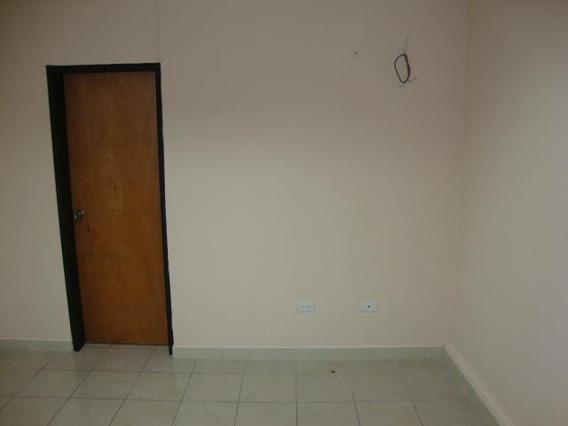 Oficina En Alquiler Zona Este Barquisimeto 20 21035 J&m