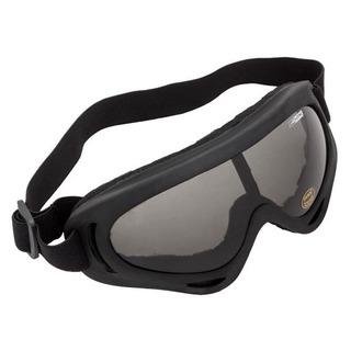 Óculos De Proteção Tático Airsoft Luni - Nautika