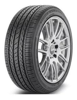 Llanta 225/40 R18 Bridgestone Potenza Re97as 92h
