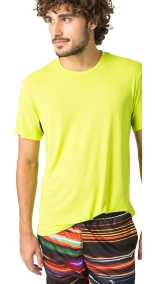 Camiseta Esporte Fit Reserva