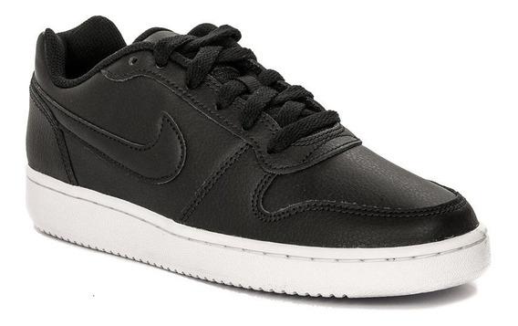 Tênis Nike Ebernon Low Feminino Original