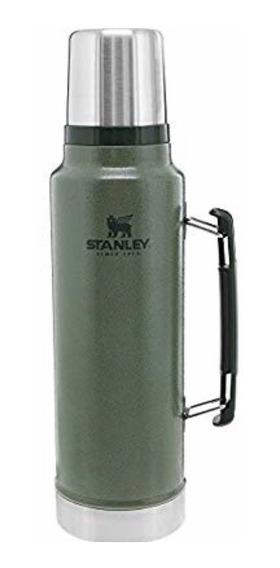 Termos Stanley 1.4 Litros Pico Cafetero.