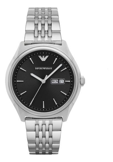 Reloj Emporio Armani Hombre Ar1977