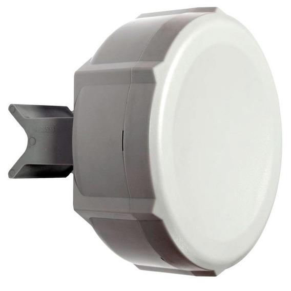 Kit 30 Sxt 5.8 Ghz Usado