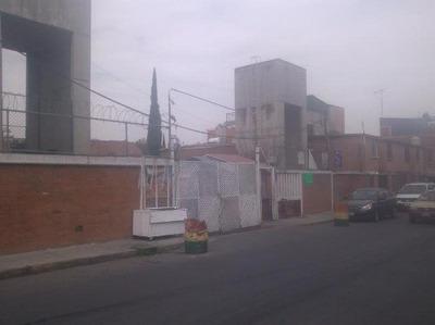 Consejo Agrarista Casa Venta Iztapalapa Distrito Federal