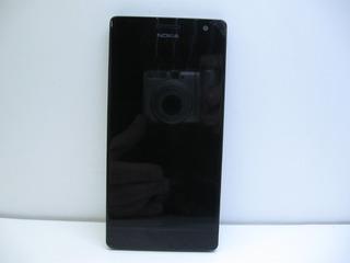 Nokia Lumia 730 Dual Sim Rm-1040 Não Liga Ver Fotos Defeito