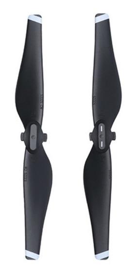 Hélices Mavic Air - Propellers For Mavic Air (par)