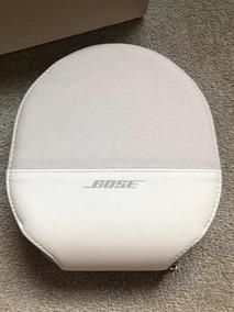 Fone Bose Soundlink Ii Bluetooth - Baixei O Preço
