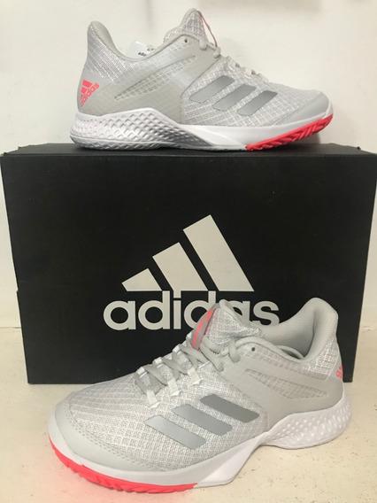 Tênis adidas Adizero Club Tennis 34