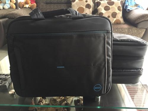 Maletin Dell - Porta Laptop