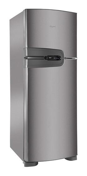 Geladeira / Refrigerador Consul 386 Litros 2 Portas Frost Fr