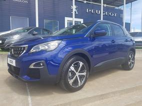 Nuevo Peugeot 3008 Entrega Inmediata (j)