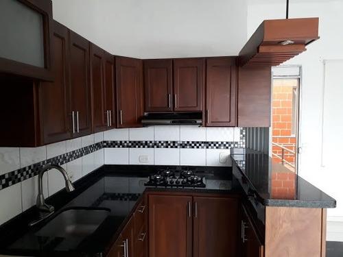 Apartamento En Venta Chipre 2790-22626