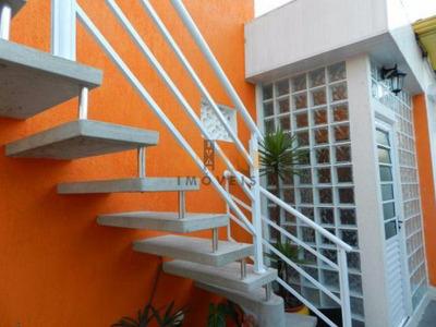Kitinete Studio Mobiliada Em Santo Amaro - 607