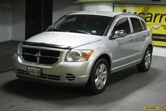 Dodge Caliber Le