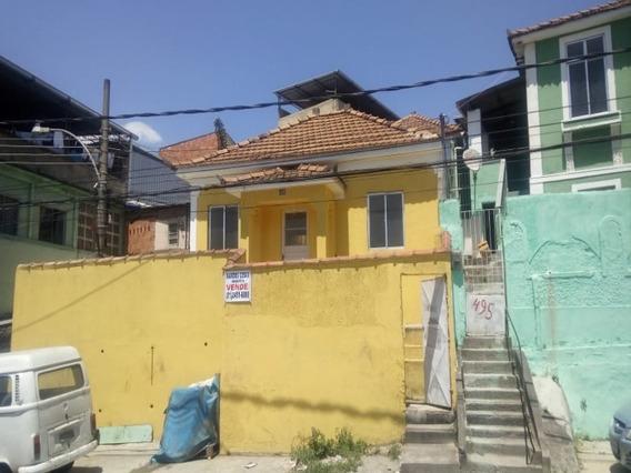 Casa - 60.990 - 34566519