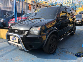 Ford Ecosport 2.0 Xlt!!! Completa!!!