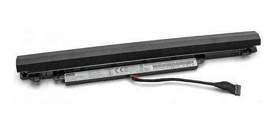 Bateria Para Notebook Lenovo Ideapad L15s3a02 110-15ibr