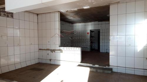 Salas Comerciais - Ref: L13264