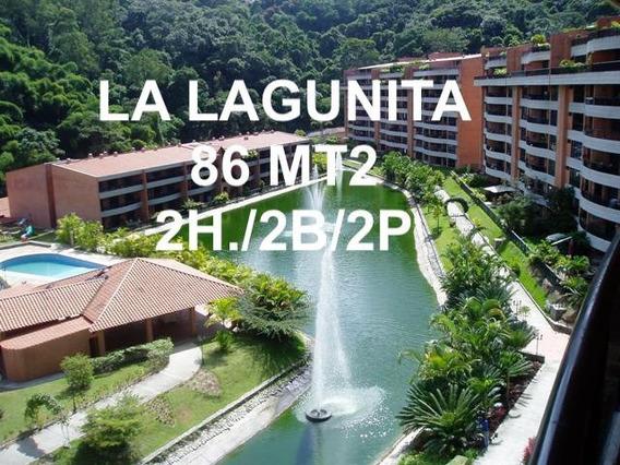 La Lagunita Venta 20-12833-2