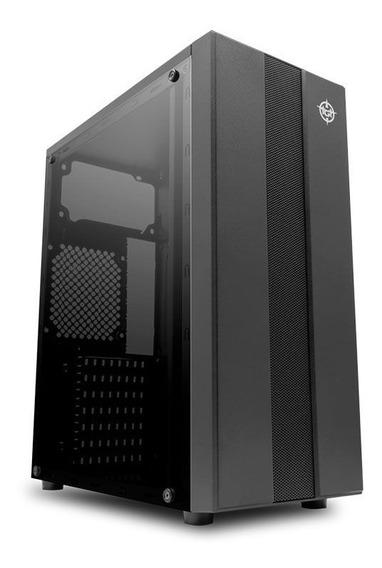 Promoção Desktop Intel Core I7 + 8gb + Ssd 120gb