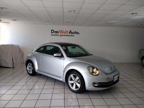 Volkswagen Beetle Sport Std 2016